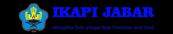 IKAPI JABAR